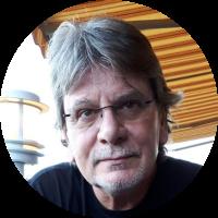 Michael Renssen
